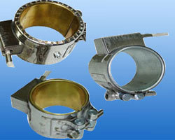 Mica Band Heaters Manufacturers In Bangalore Electron